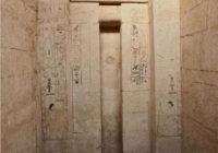 Гробница Шепсескафанха – ГЛАВЫ ВРАЧЕЙ В АБУСИРЕ