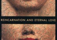 """Джонатан Котт """"В поисках Омм Сети. Реинкарнация и вечная любовь""""."""